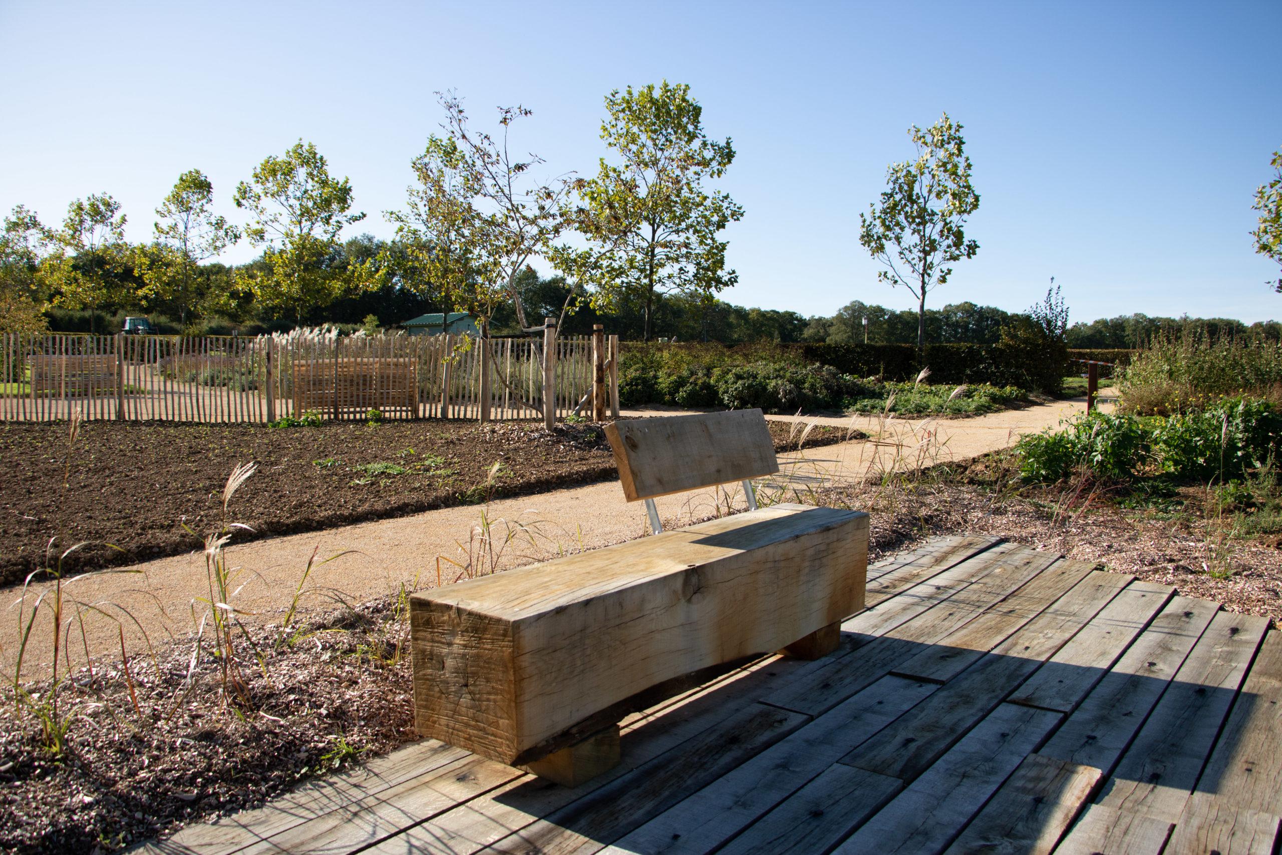 banc-jardin-botanique-idspace