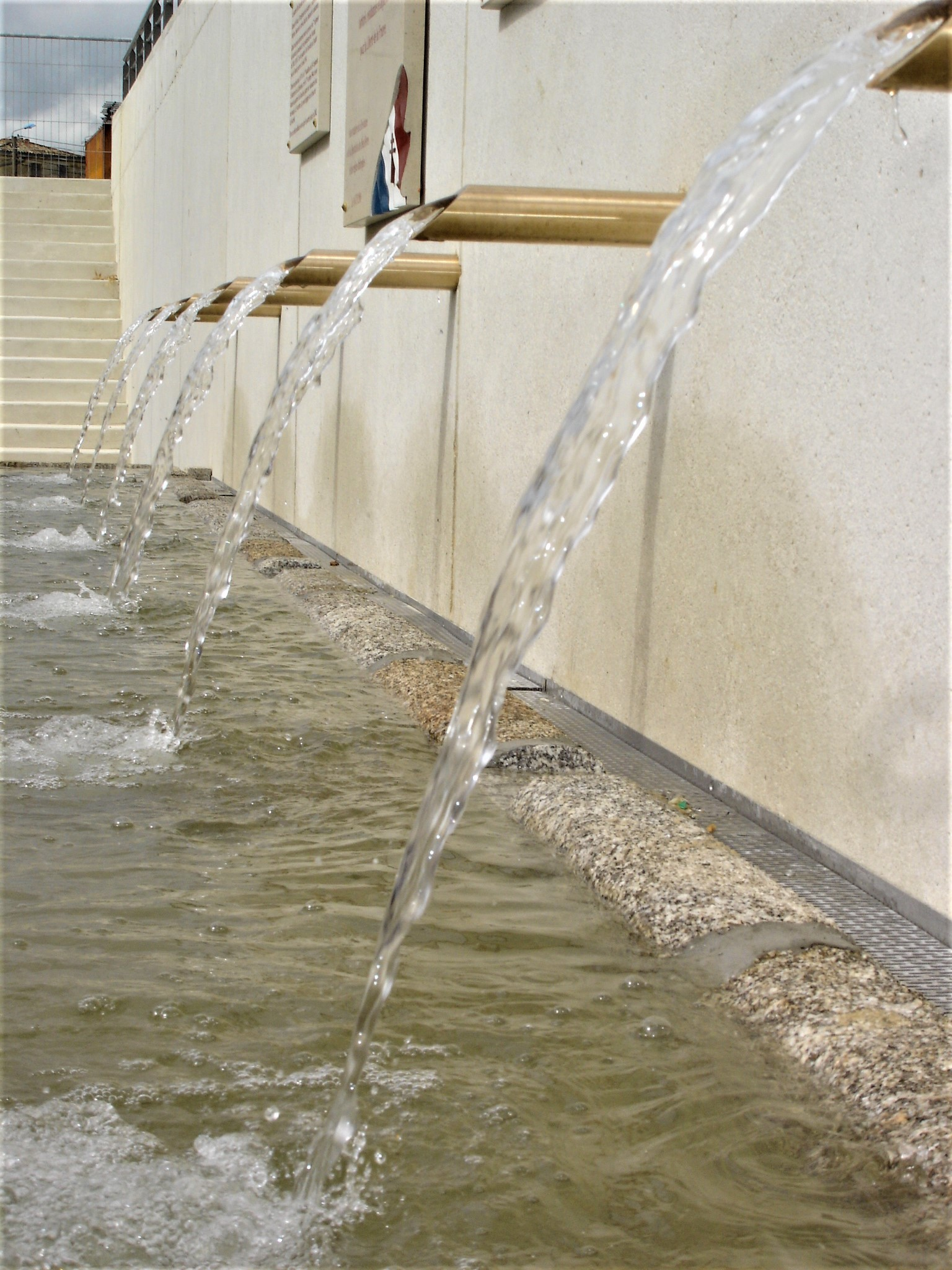 fontaine-amenagement-idspace