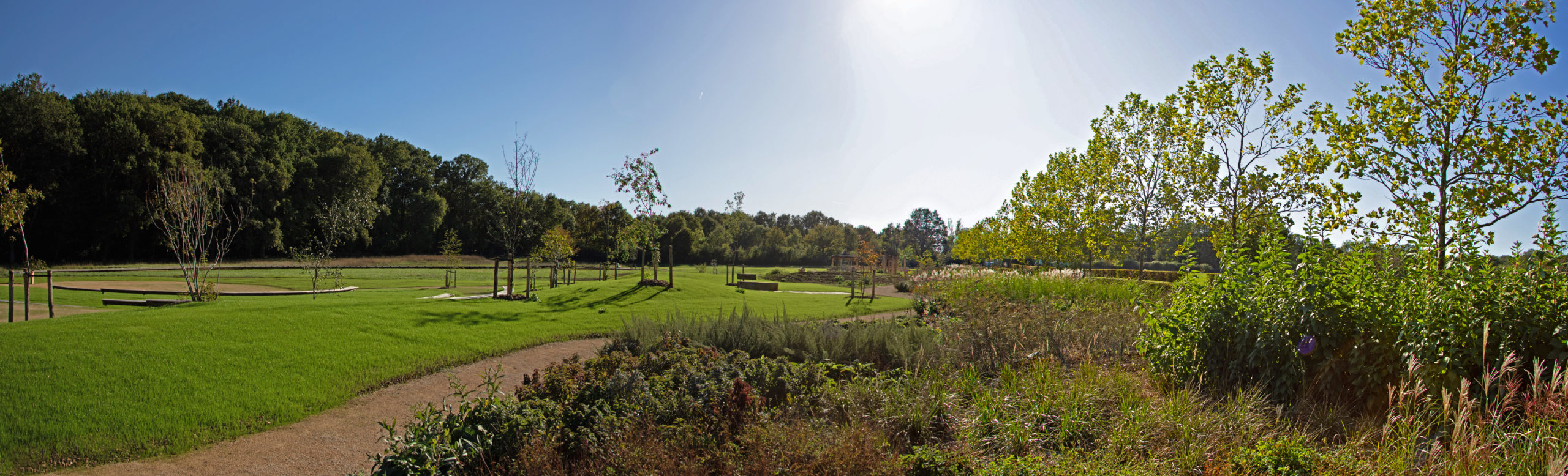 jardin-botanique-idspace