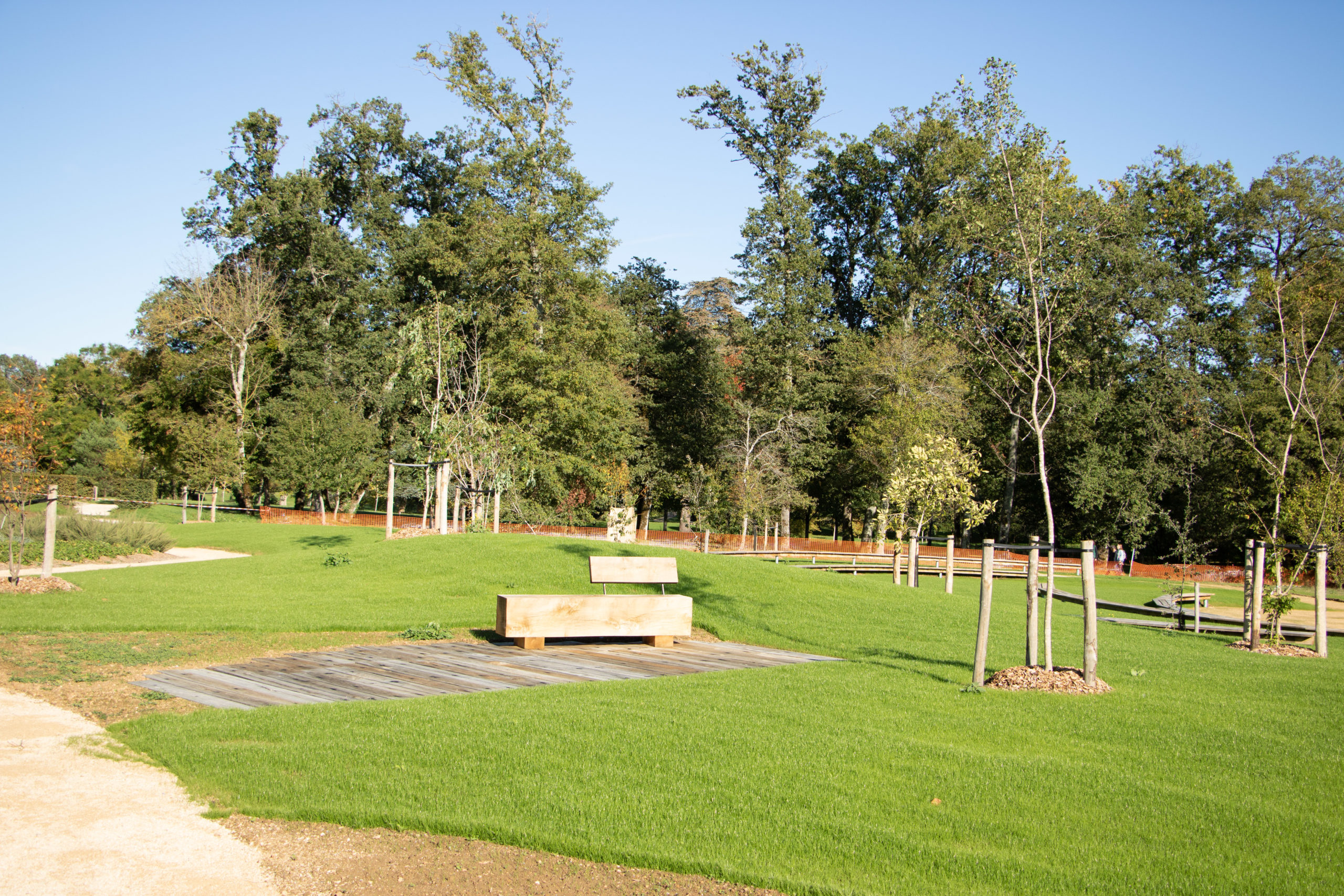 parc-botanique-idspace