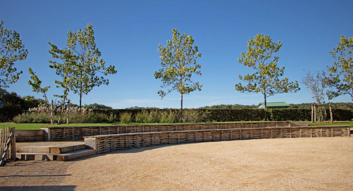 Theatre-jardin-jardin-botanique-idspace-paysage
