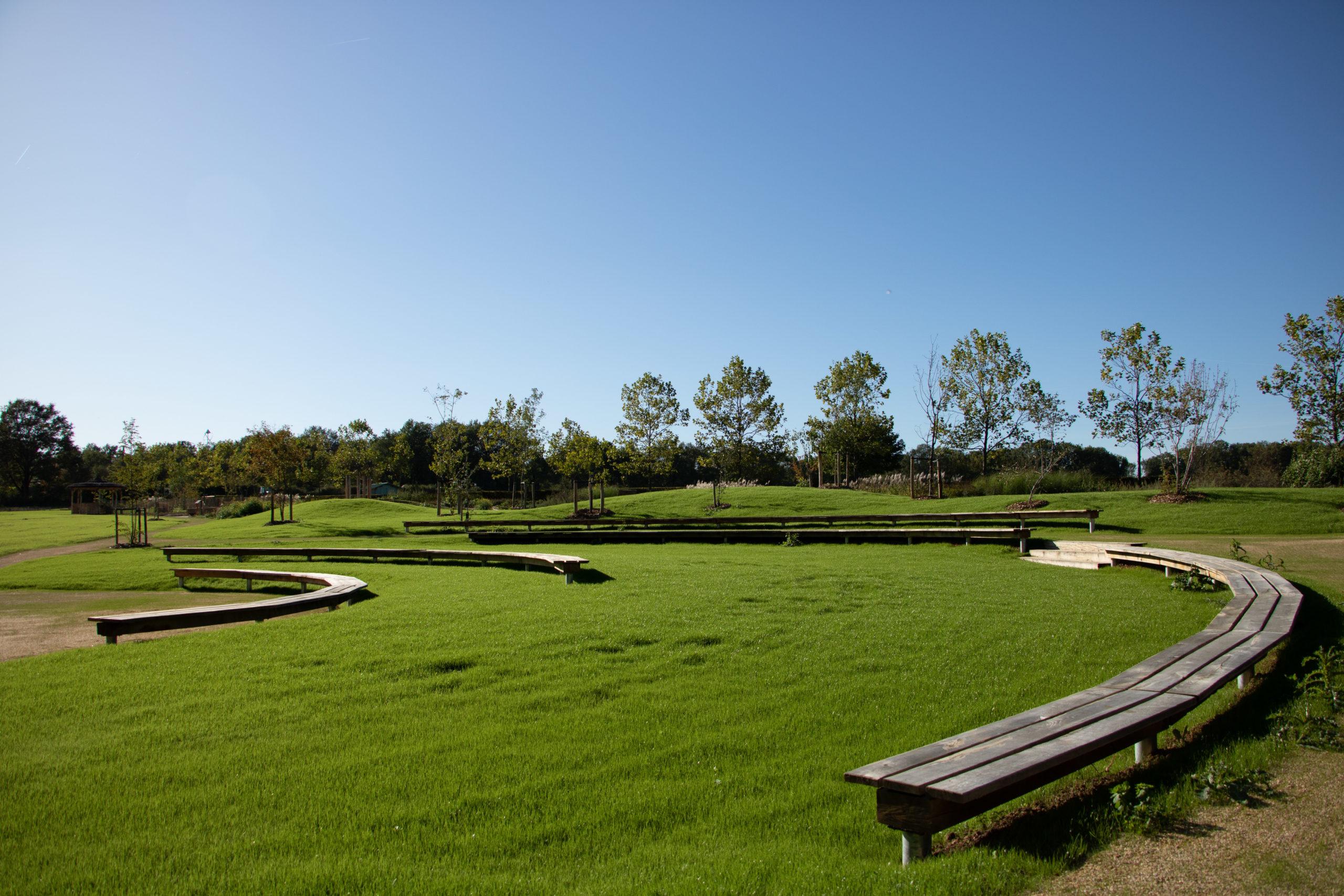 theatre-verdure-jardin-botanique-idspace