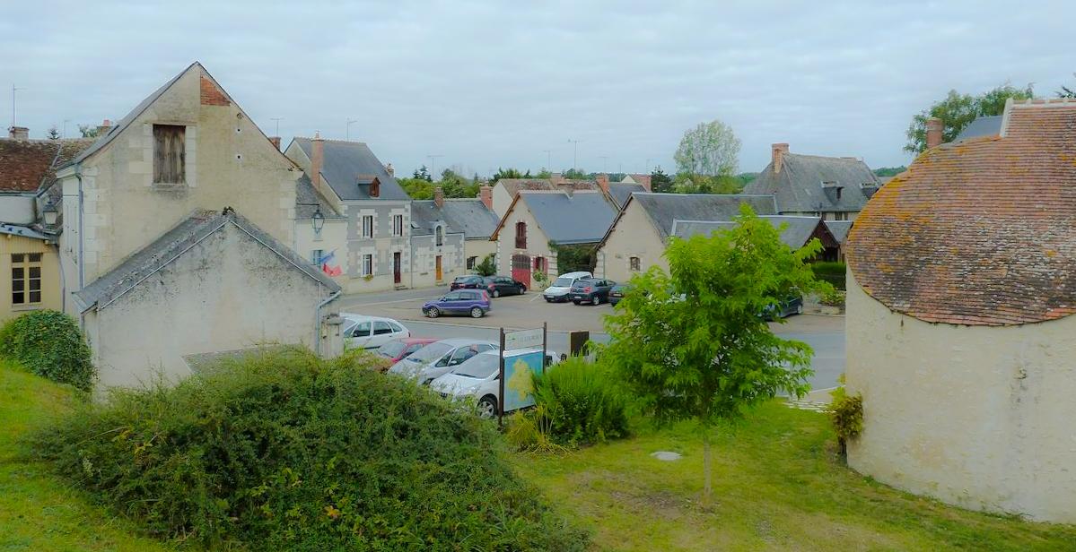 jardin-mairie-amenagement-Louroux