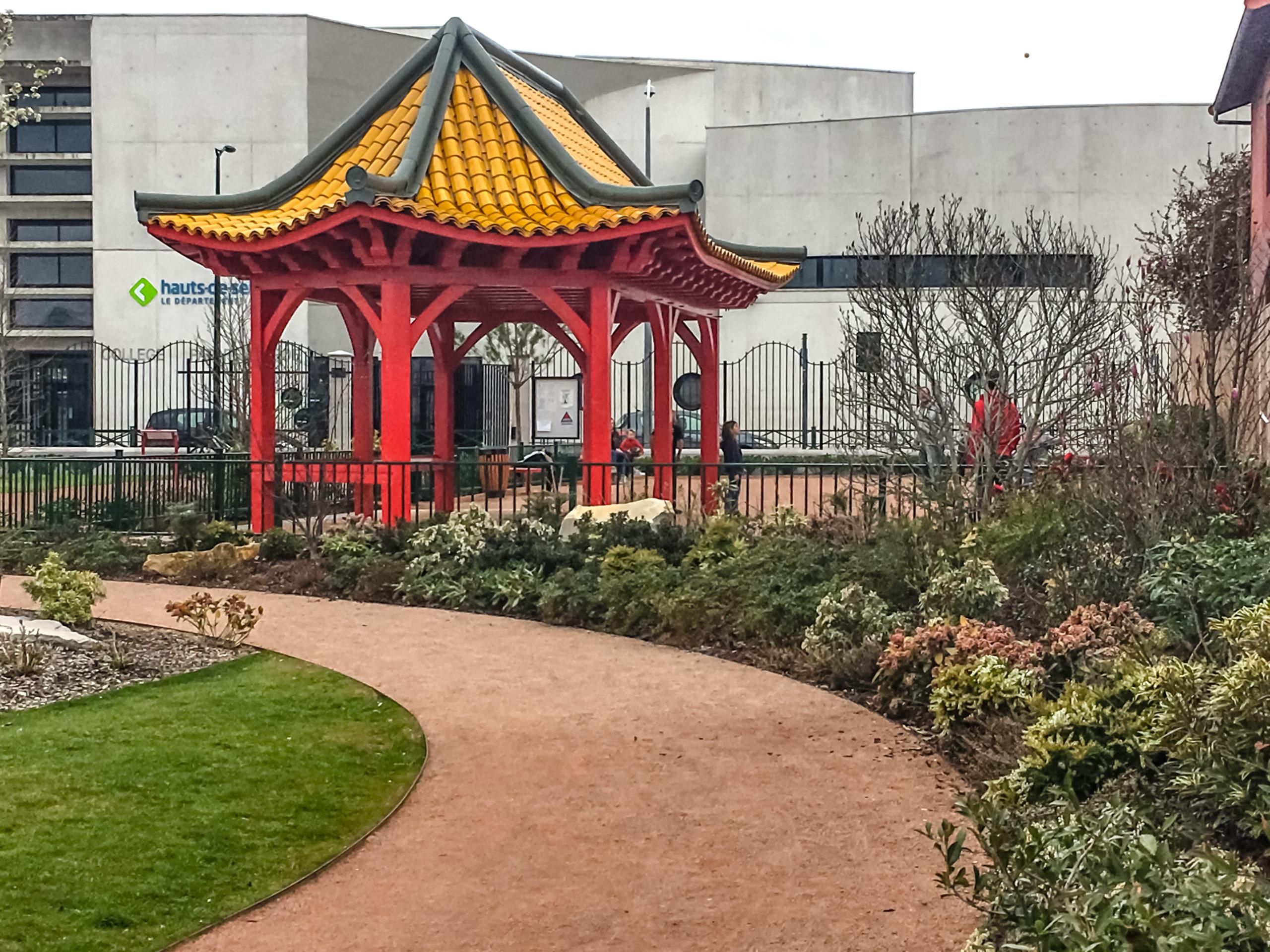 jardin-square-public-japonais02
