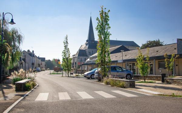 traversée bourg-aménagement-idspace