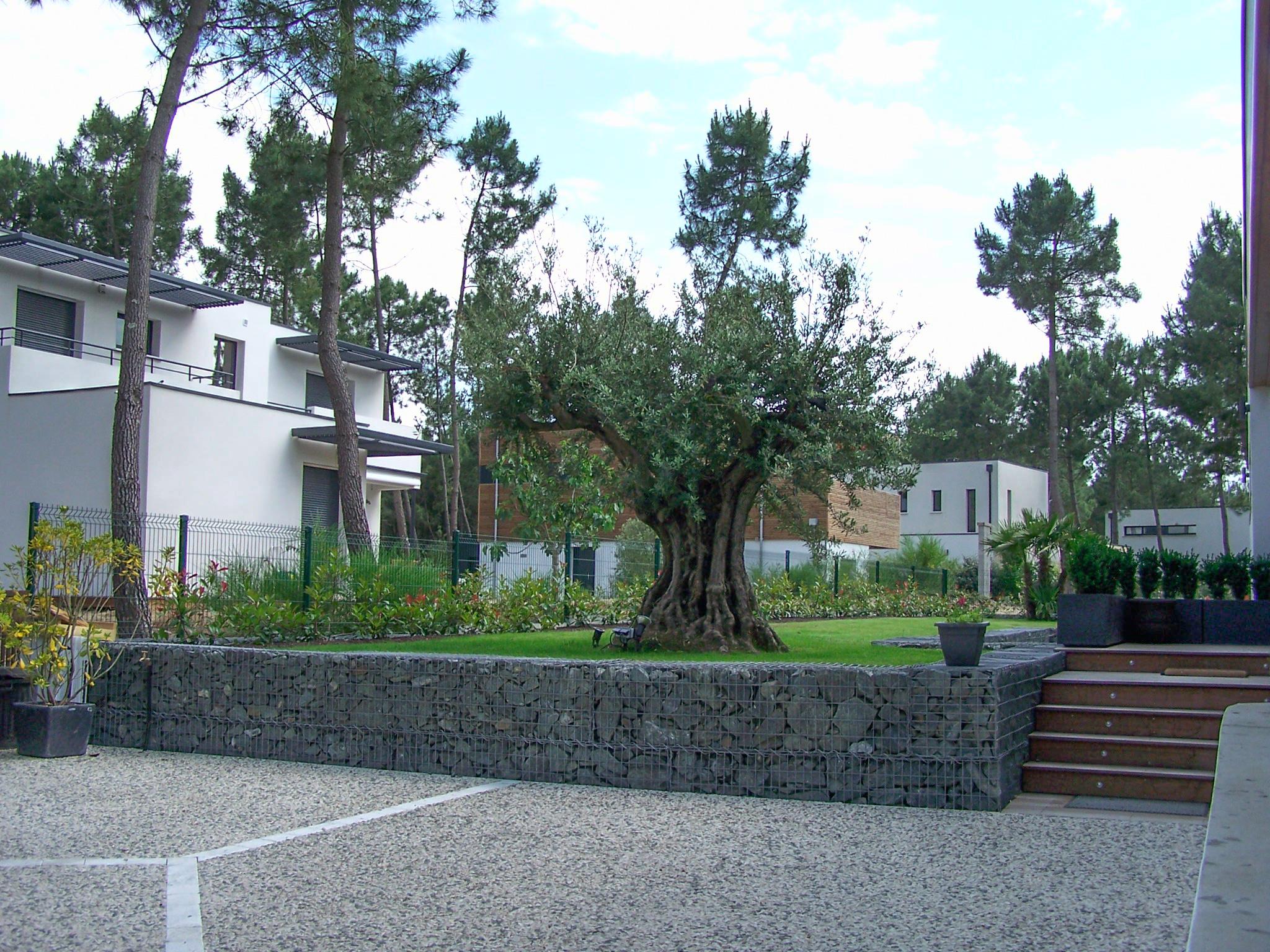 parking-pierre-gabion-Olivier-idspace