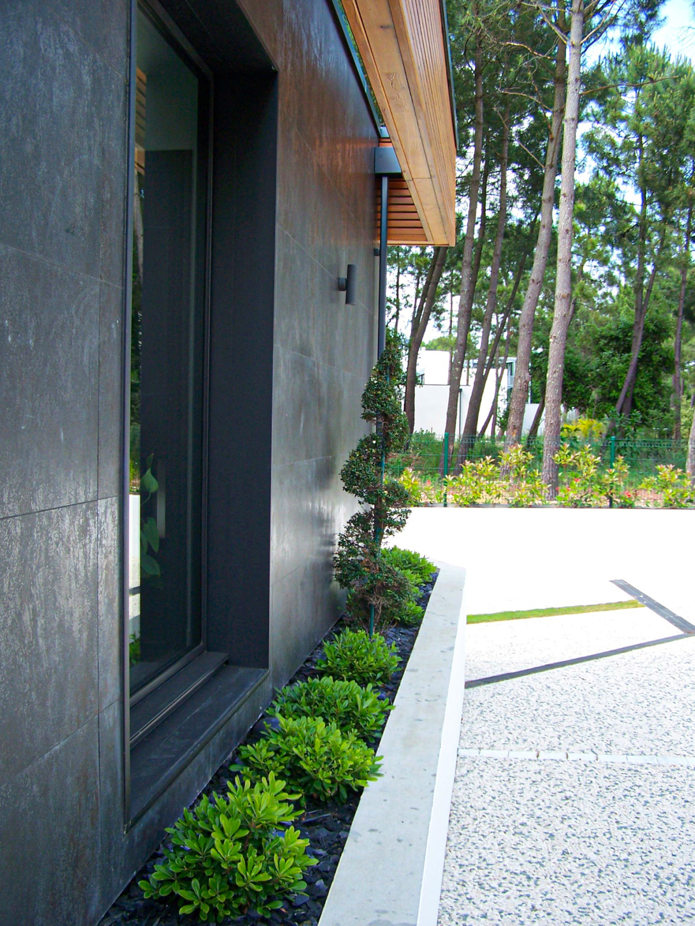 jardin-contemporain-idspace