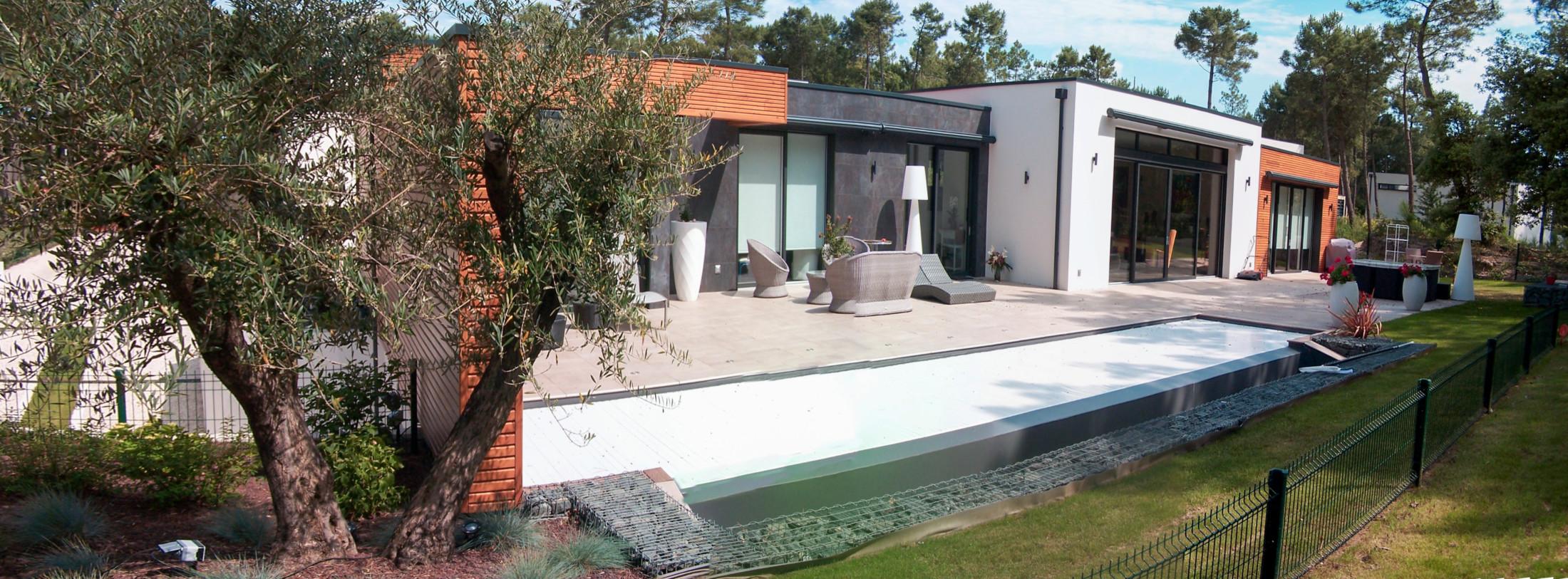 jardin-golf-piscine-idspace