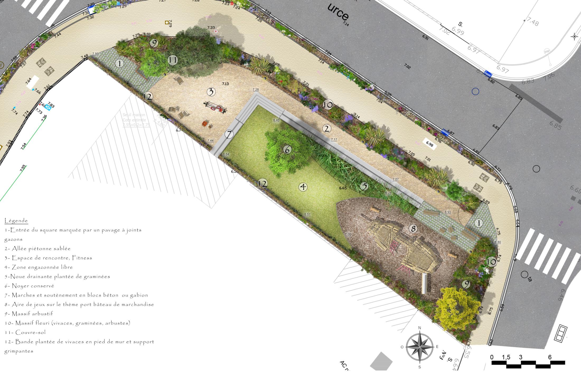 jardin-square-public-jeux-parcours sportif