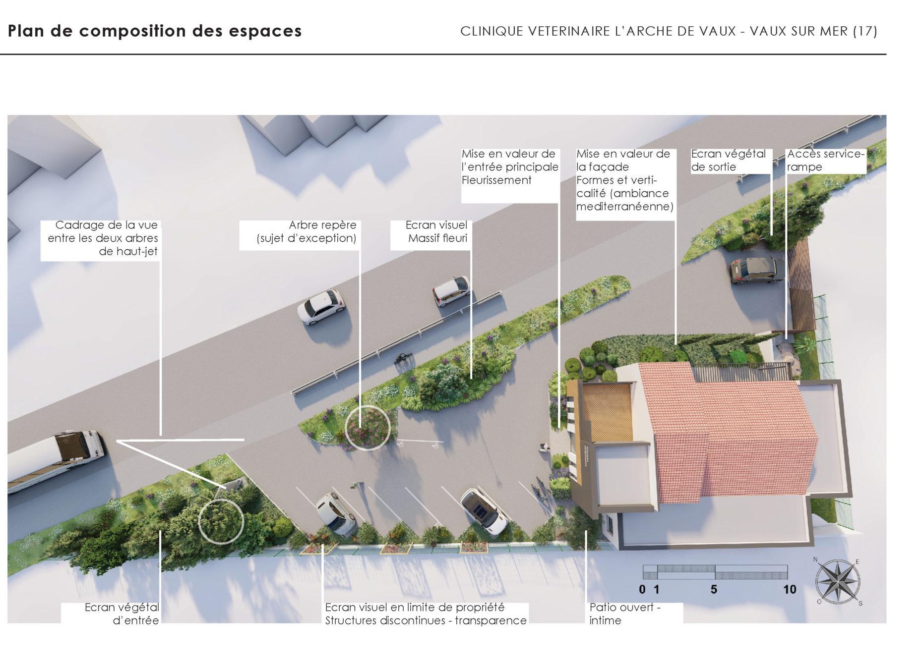 plan paysager_idspace